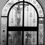 La Hermandad del Calvario celebro la pasada semana los actos conmemorativos del 350 aniversario de la hermandad y el 125 aniversario de la Cofradía de la Santísima Virgen de los Dolores. (9)