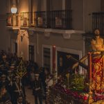 Lunes Santo_LuisZama_05