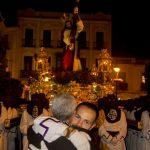MIercolesSanto_LuisZama_05