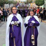 Viernes-Francisco Rosco-4jpg