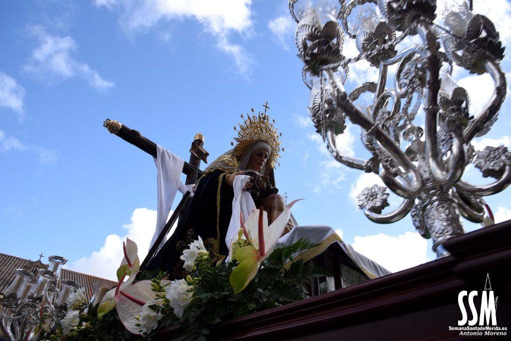 antonio sabado santo angustias 2