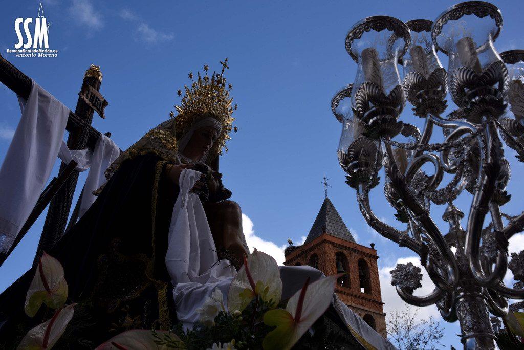 antonio sabado santo angustias 4