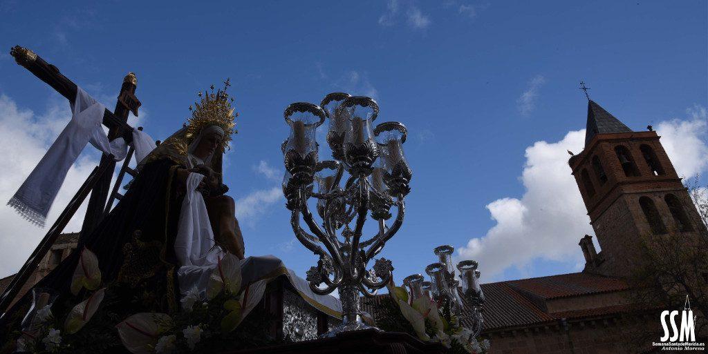 antonio sabado santo angustias 5