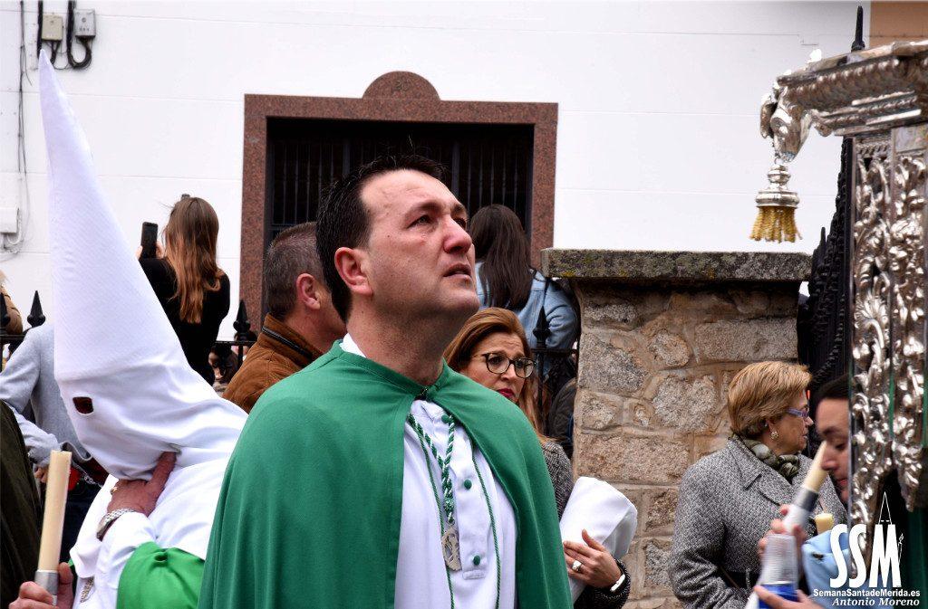 antonio sabado santo mariano 1