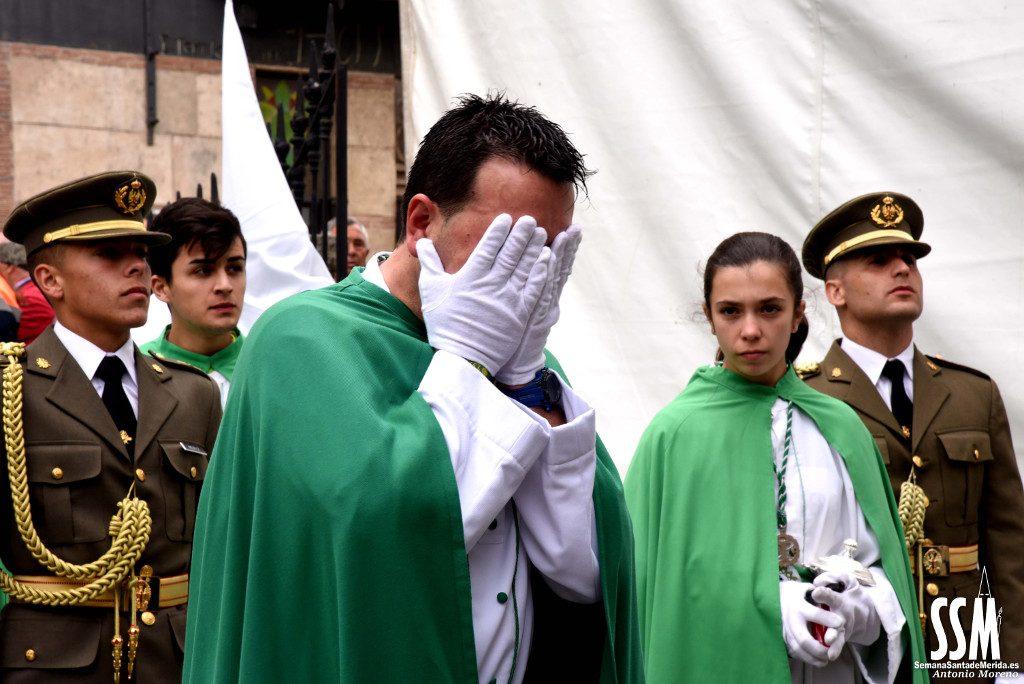 antonio sabado santo mariano 2