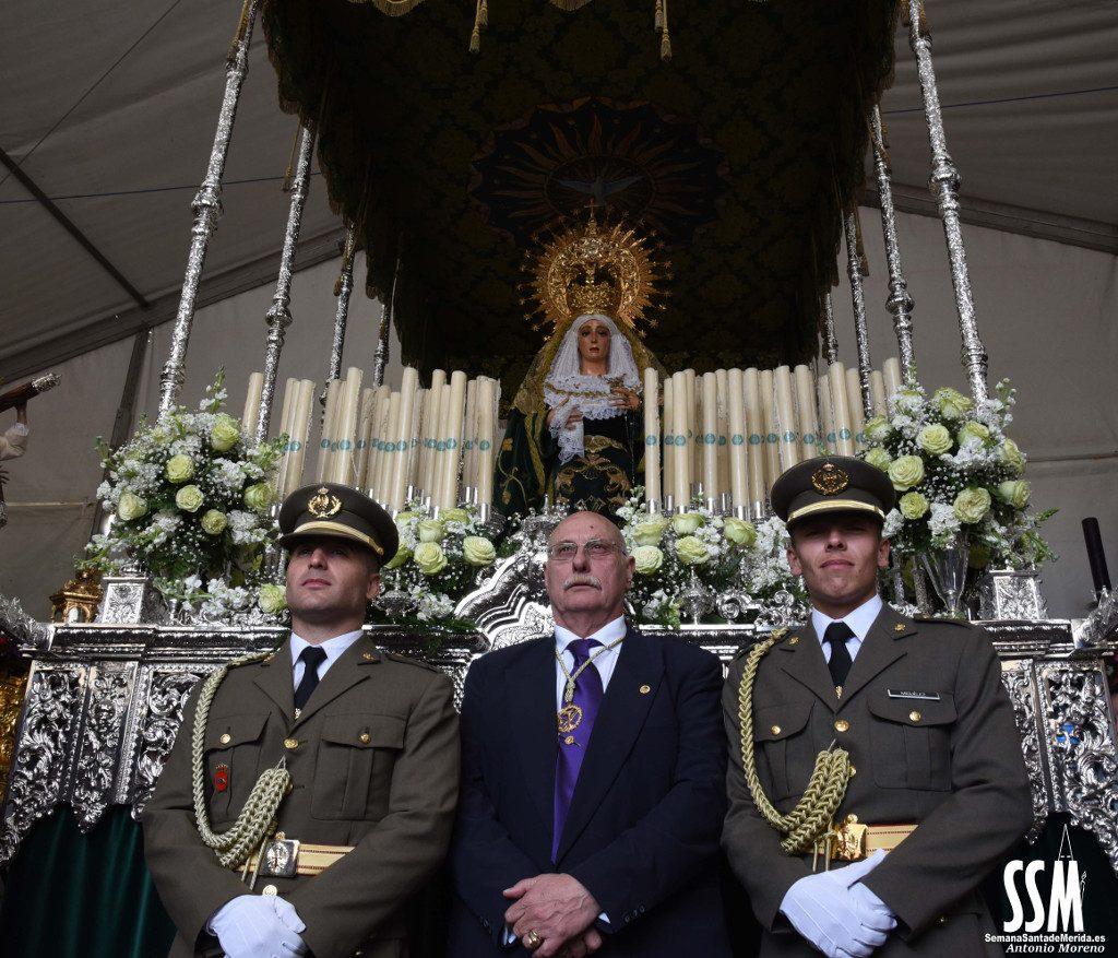antonio sabado santo militares2