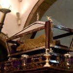 fotos antonio santo entierro stma. virgen de los dolores 1 (2)