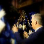 miercoles-2018-Garrido (14)