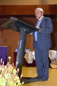 pregon-ssm-2018-Garrido (15)