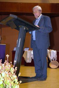 pregon-ssm-2018-Garrido (17)