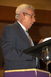 pregon-ssm-2018-Garrido (22)