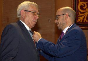 pregon-ssm-2018-Garrido (31)