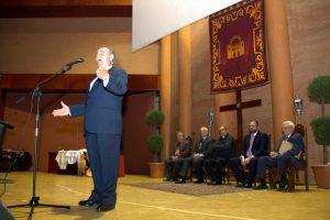 pregon-ssm-2018-Garrido (37)