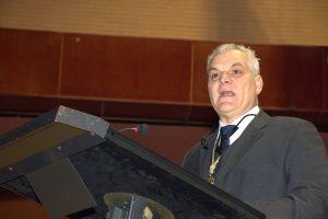 pregon-ssm-2018-Garrido (4)