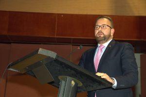 pregon-ssm-2018-Garrido (6)