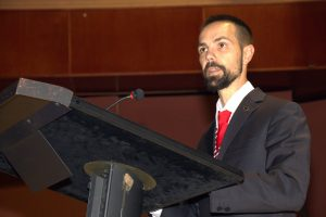 pregon-ssm-2018-Garrido (9)