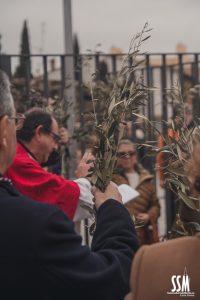 procesion de las palmas(Calvario)_LuisZama_03