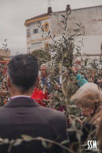 procesion de las palmas(Calvario)_LuisZama_04