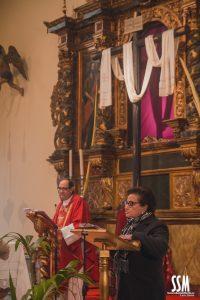 procesion de las palmas(Calvario)_LuisZama_10