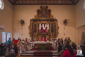 procesion de las palmas(Calvario)_LuisZama_12