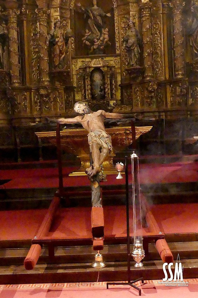 via crucis-molina-1