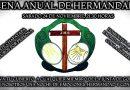 Cena anual de Hermandad – Hermandad de las Lagrimas