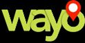Wayo GPS