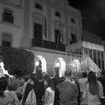 Lunes Santo 2017