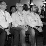 La Hermandad del Calvario celebro la pasada semana los actos conmemorativos del 350 aniversario de la hermandad y el 125 aniversario de la Cofradía de la Santísima Virgen de los Dolores. (21)