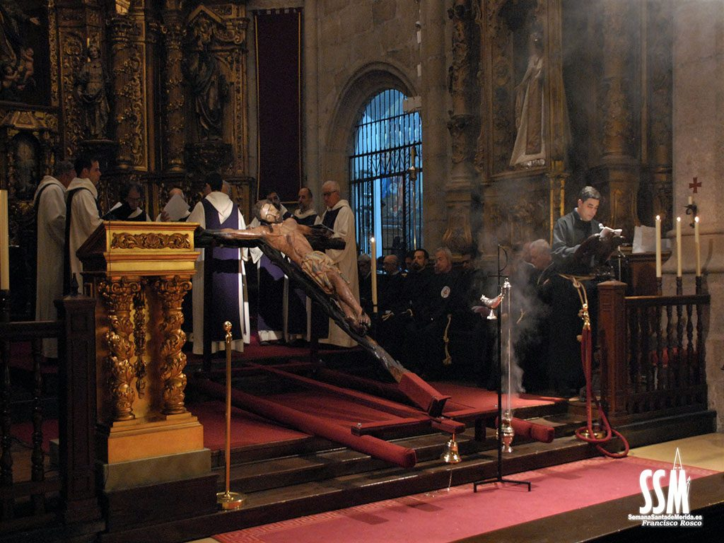Via Crucis-Francisco Rosco-4jpg