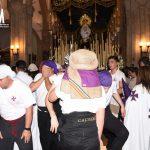 fotos antonio santo entierro costaleros 4