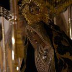 fotos antonio santo entierro stma. virgen de los dolores 1 (1)
