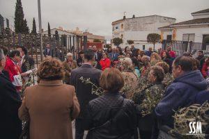 procesion de las palmas(Calvario)_LuisZama_02