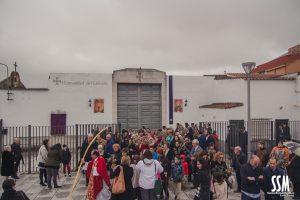 procesion de las palmas(Calvario)_LuisZama_05