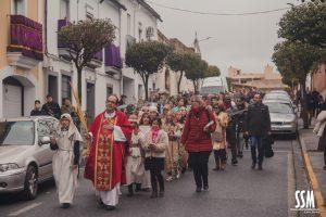 procesion de las palmas(Calvario)_LuisZama_06