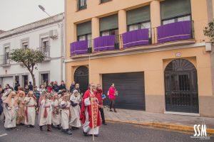 procesion de las palmas(Calvario)_LuisZama_07