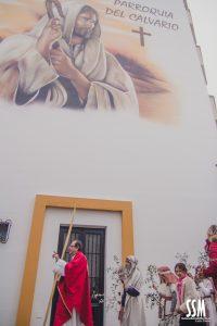 procesion de las palmas(Calvario)_LuisZama_08