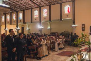 procesion de las palmas(Calvario)_LuisZama_09